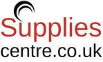 Suppliescentre.co.uk